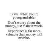 travelquote4jpg